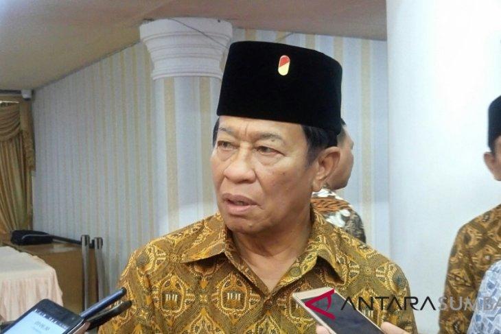Waspadai upaya pecah belah TNI-Polri