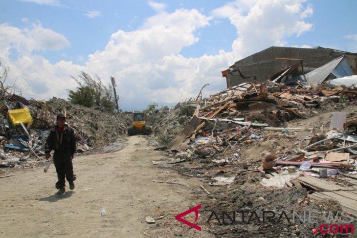 BMKG tegaskan pentingnya Indonesia punya satelit deteksi bencana