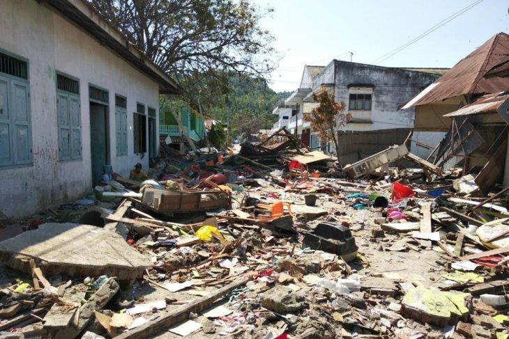 IMG 20181001 WA0053 - Pusat perniagaan Donggala hancur