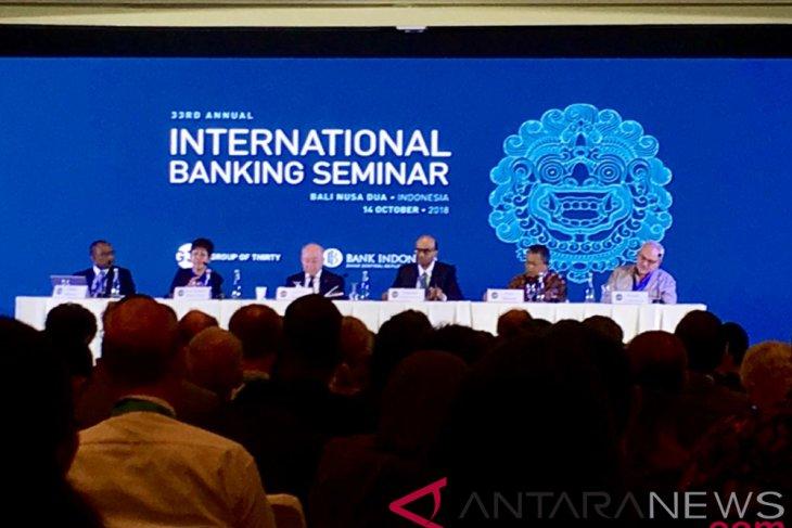 China sebut kebijakan moneternya netral di tengah ancaman perang dagang