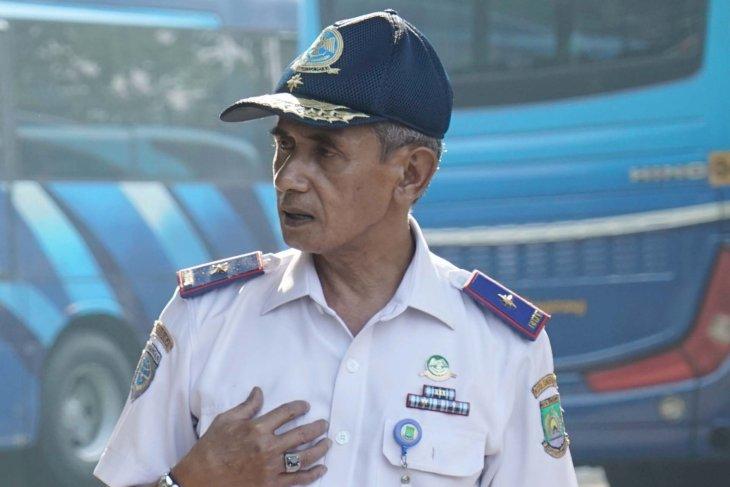 Kota Tangerang Masuk Finalis IRSA 2018
