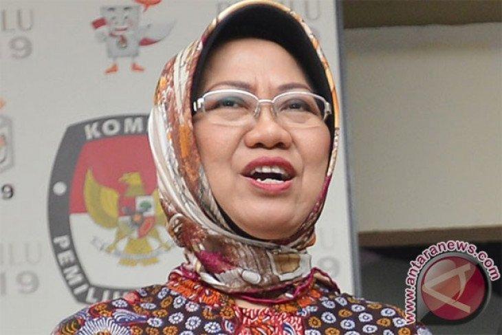 Siti: KPU-Bawaslu harus tangkas sikapi video coblosan surat suara
