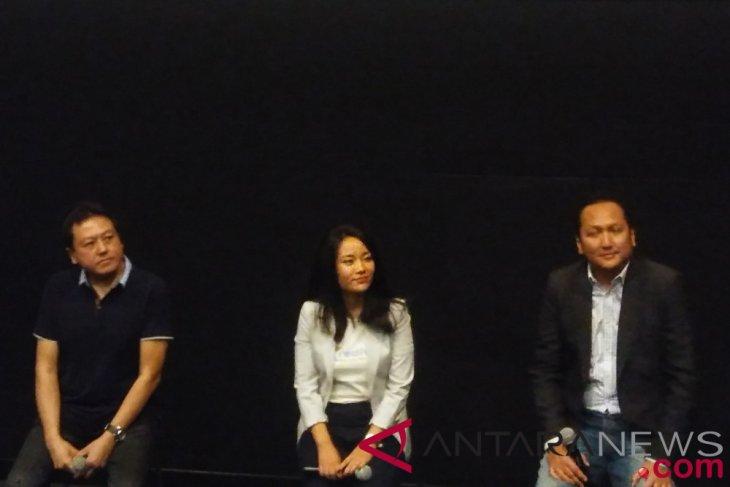 DJ Kygo siap gelar konser perdana di Jakarta