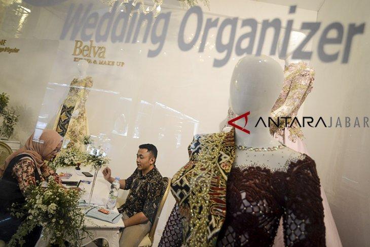Wedding festival 2018