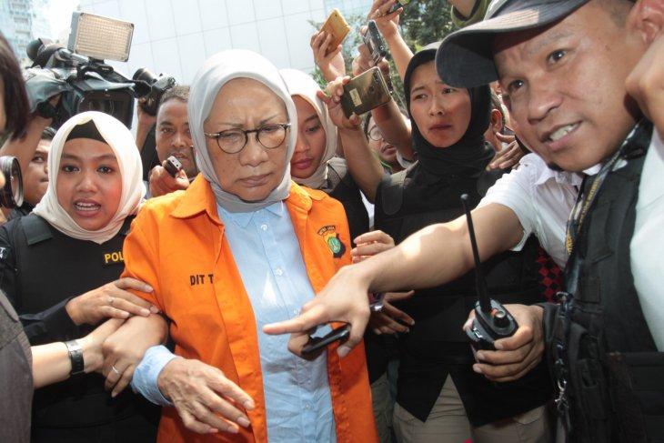 Pengacara janji Ratna Sarumpaet kooperatif jalani penyidikan