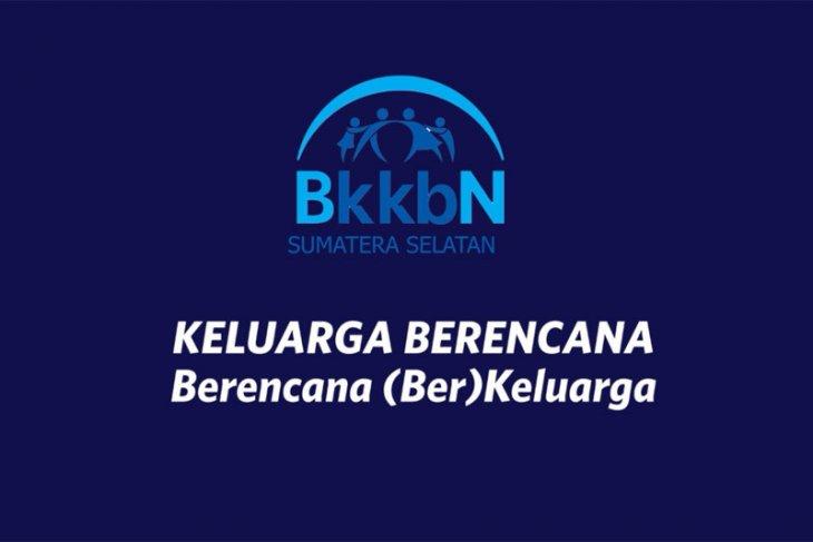 BKKBN: untuk peroleh akar masalah keluarga Indonesia butuh penanganan spesifik