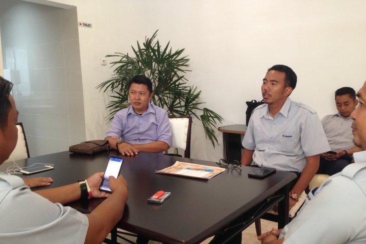 Pemkab Aceh Tengah beri kemudahan investasi