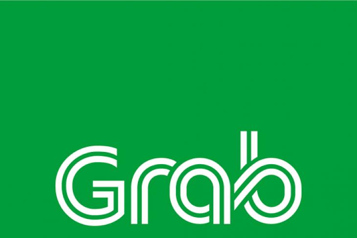 Dishub Ambon belum ijinkan Grab beroperasi