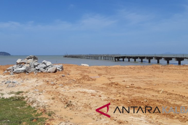 IPC mulai operasionalkan Pelabuhan internasional Kijing awal 2020