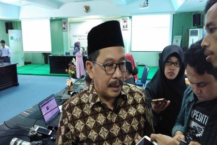 Socio-cultural dialog needed to resolve Papua problems: MUI