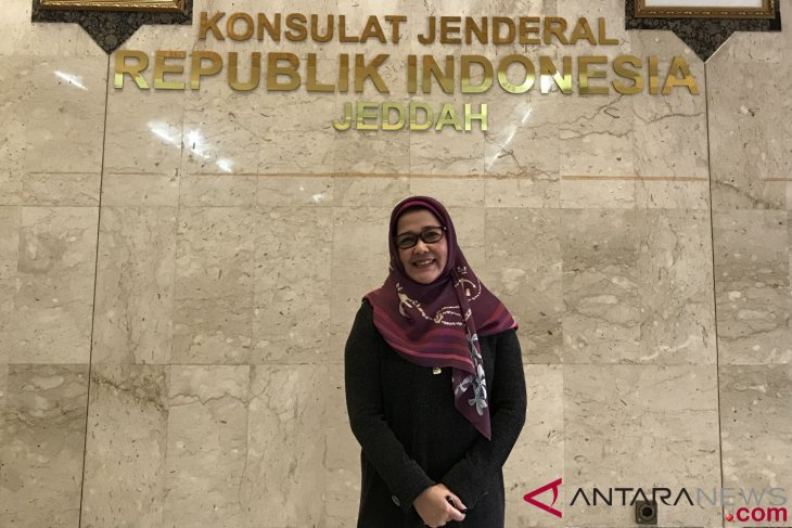 Indonesia eyes new CPO markets in Middle East, South Asia
