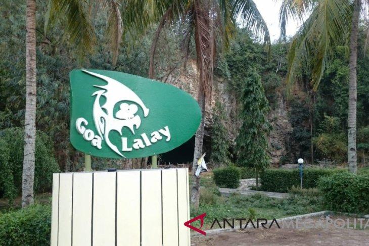 Objek wisata Sukabumi yang terbengkalai akan dibenahi