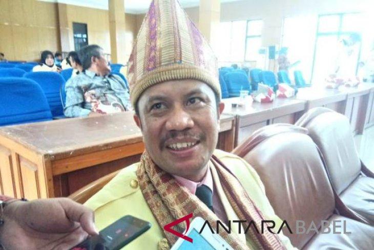 APDESI dukung pertumbuhan desa wisata di Belitung