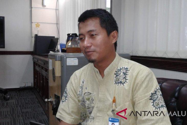 BI Maluku siapkan Rp103 triliun jelang Idul Fitri