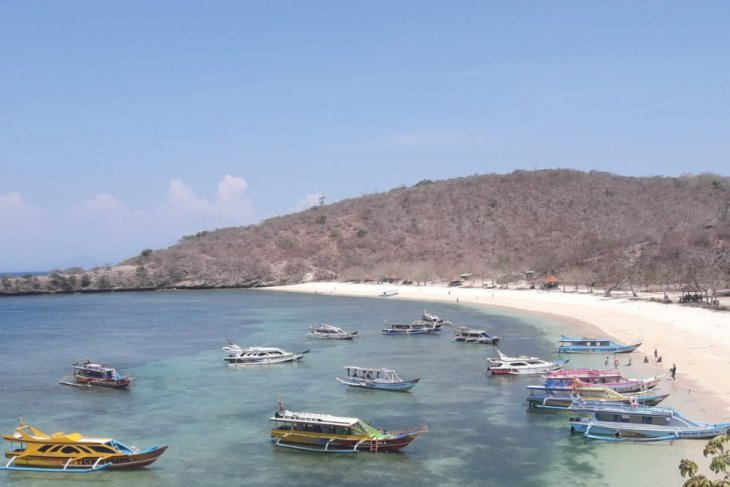Chinese investor eyes Lombok`s tourism sector: diplomat