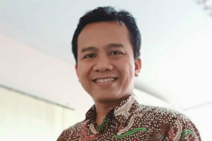 BI inflasi Maluku meningkat