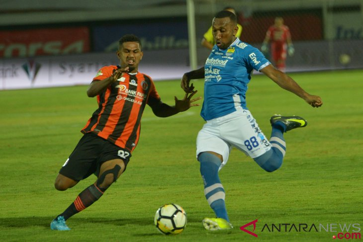 PSSI to investigate match fixing at liga Indonesia soccer competition