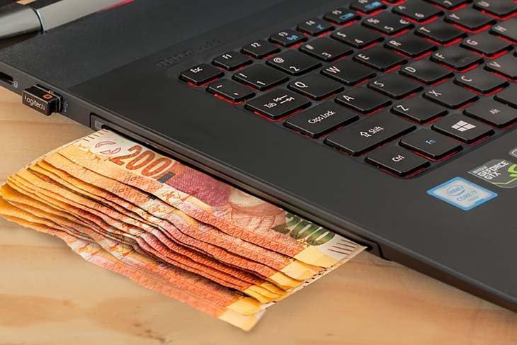 OJK tutup 400 pinjaman online ilegal