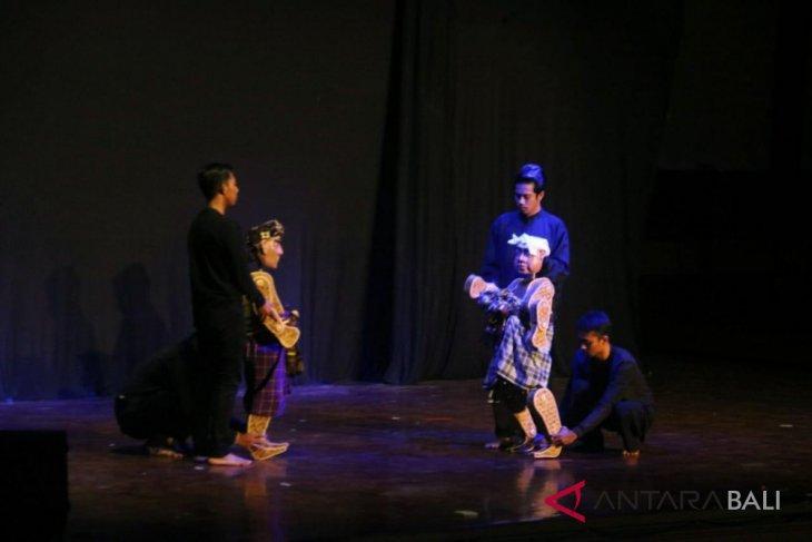 Teatrikal