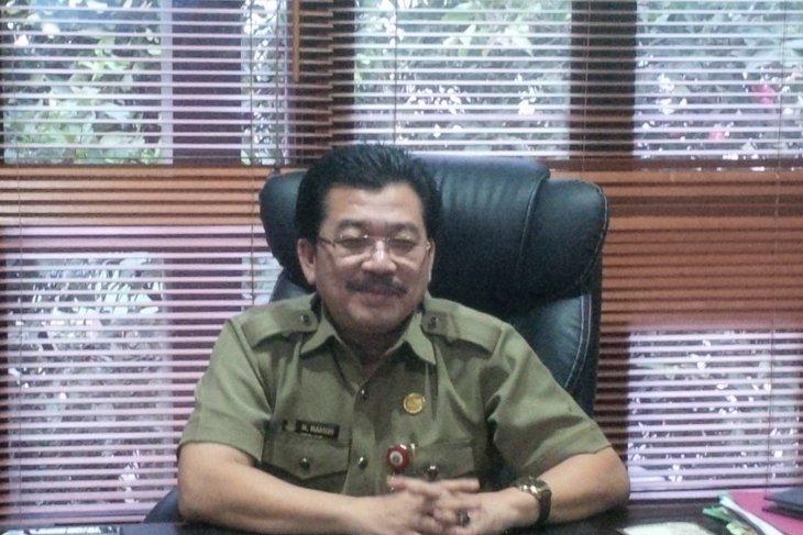 Puluhan Perusahaan Di Banten Ajukan Penangguhan UMK