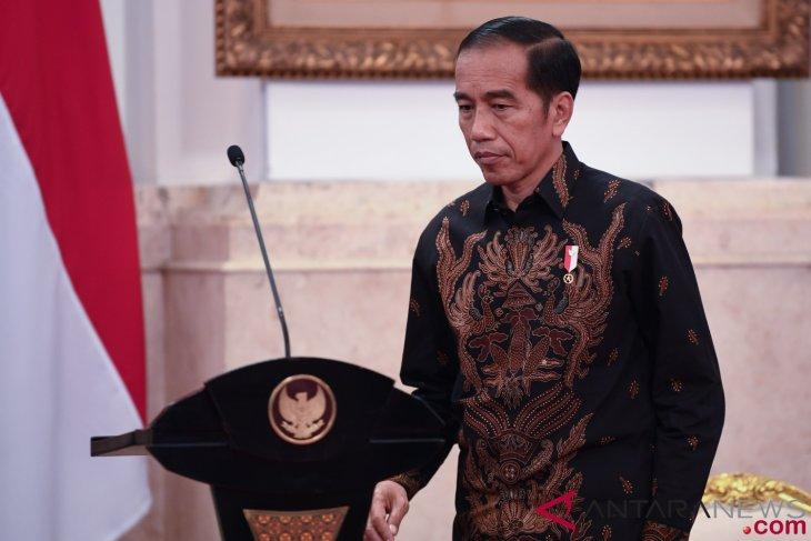 Indonesia experimentó un buen crecimiento