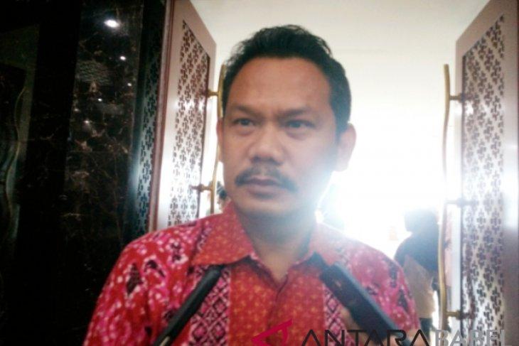 Bangka Belitung posts highest economic growth in Sumatra