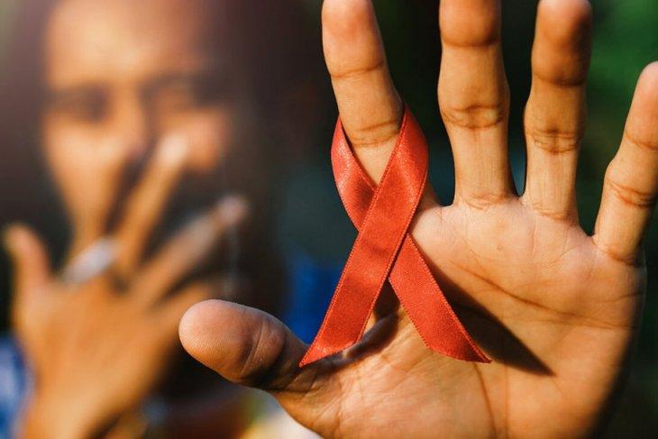 840 warga Aceh terjangkit HIV AIDS