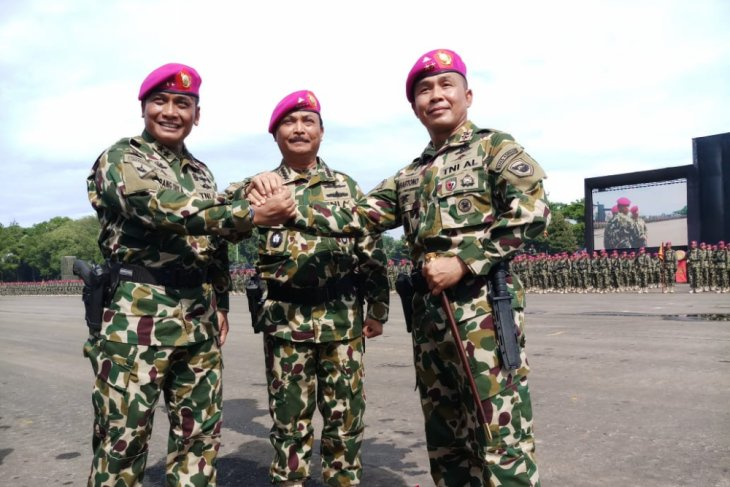 Download 770+ Background Hitam Tentara Terbaik