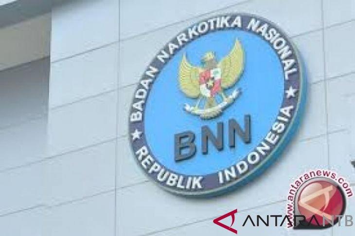 BNN dalami modus peredaran narkoba dalam tawuran di Manggarai