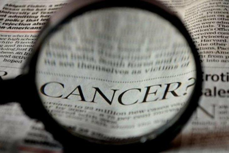 Nah, ternyata rokok merupakan faktor risiko utama kanker usus