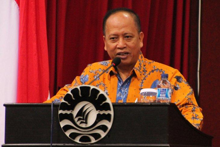 Menristekdikti Targetkan Fakultas Kedokteran di Banten Dibuka 2019