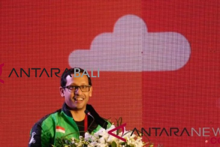 Nadiem Makarim resigns from Gojek for ministerial post