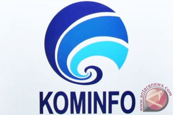 Kementerian Kominfo konsisten basmi hoax dengan tiga cara