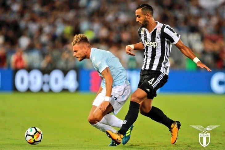 Kontroversi Di Balik Piala Super Italia