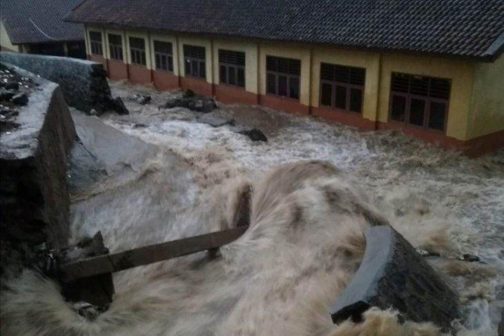 Kemensos siapkan santunan untuk ahli waris korban bencana di Sulsel