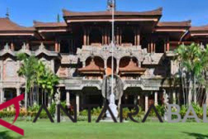 DPRD Bali minta masyarakat waspadai cuaca ekstrem