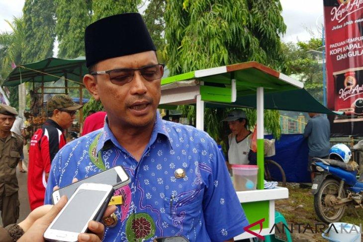e-Budgeting, cara Pemkot Singkawang cegah korupsi birokrasi