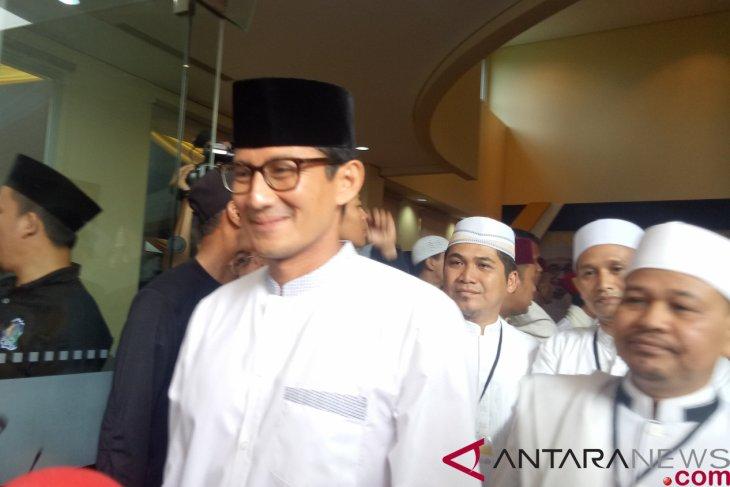 UNO pledges to make Indonesia world`s fifth biggest halal economy