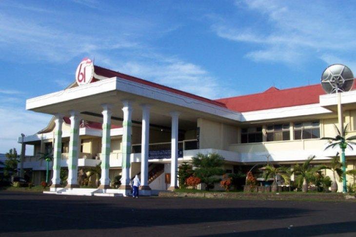 Pemkot Ternate baru alokasikan Rp35 miliar untuk Pilkada 2020