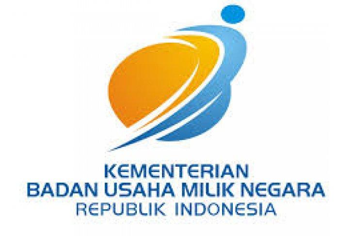 LIPSUS - Bila BUMN Turut Bangun Hunian Sementara Korban Tsunami Banten
