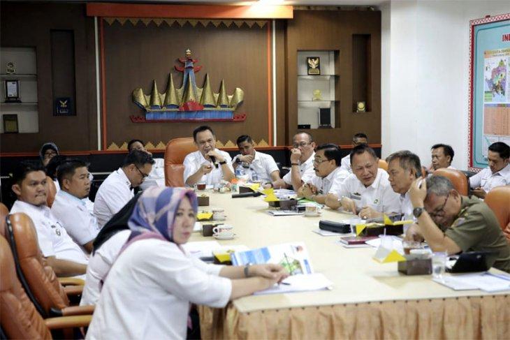 'Lampung Fair 2019' Akan Lebih Berkilau
