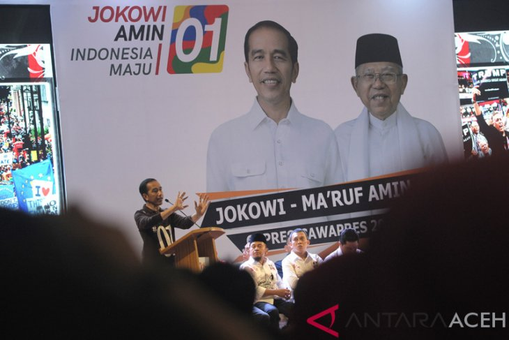 Ulama MUNA minta Jokowi tambah kuota haji Aceh