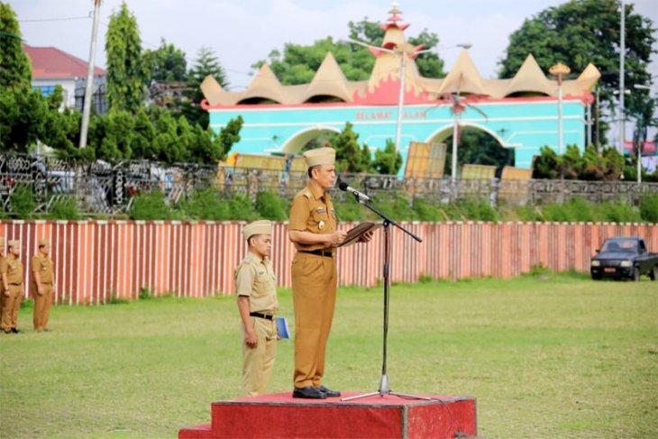 Upsus Siwab Pertahankan Kejayaan Ternak Lampung