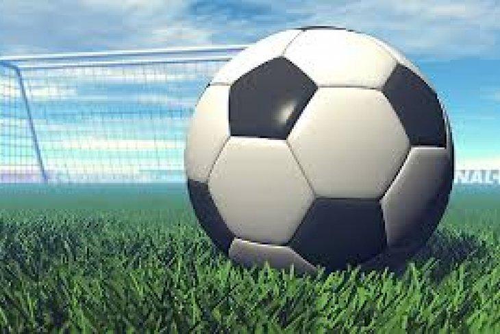 Merangin jumpa Bungo di final Gubernur Cup 2019