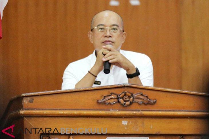 Jumat ini Bupati Bengkulu Selatan definitif dilantik
