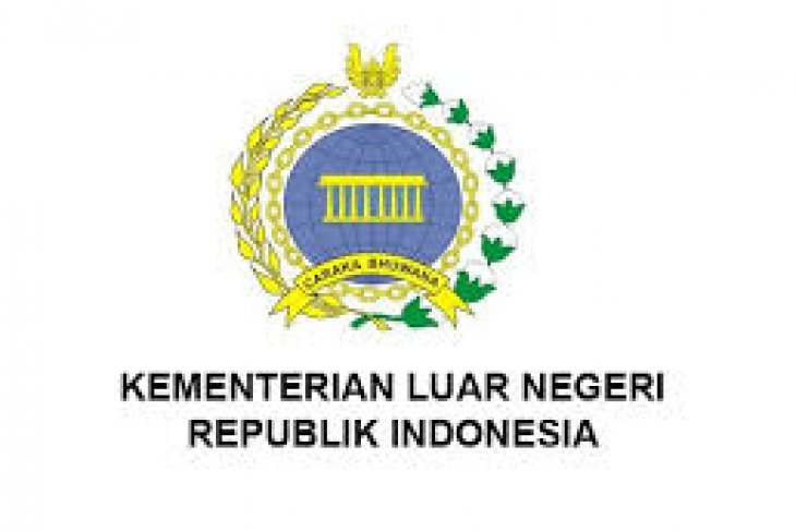 UK reaffirms support for Indonesia's territorial integrity