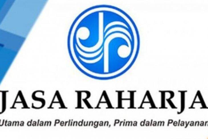 Jasa Raharja Maluku serahkan santunan Rp105 miliar