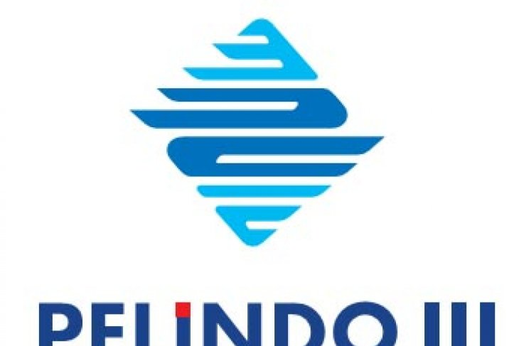 Pelindo III Targetkan Pendapatan Rp11,2 Triliun pada 2019