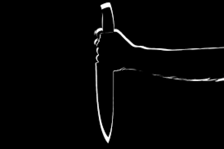 Pembunuh anak dan istri bisa dipidana mati