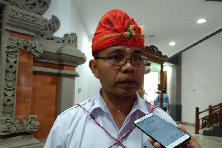 BPBD Bali: waspadai cuaca ekstrem